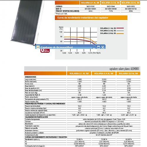 Tabla comparativa de captadores solares-solaria-aluminio.jpg