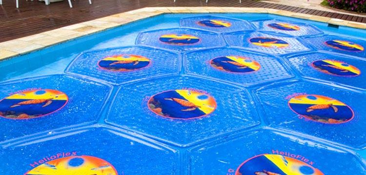 Panel solar casero y economico que os parece for Calentar agua piscina