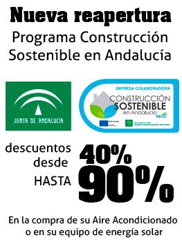 Nombre:  reapertura_programa_construccion_sostenible.jpg Visitas: 324 Tamaño: 49,1 KB