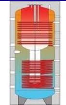 Nombre:  10806d1406827192-recomendacion-termo-solar-acs-termodinamico-foto-voltaico-acumulador-tank-tank-.jpg Visitas: 675 Tamaño: 20,8 KB