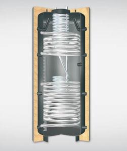 Nombre:  boiler-acqua-calda-solare-combinato-108911-6163037.jpg Visitas: 562 Tamaño: 11,4 KB