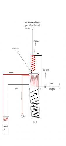 circuito mixto solar y chimenea de leña-circuito-mixto.jpg
