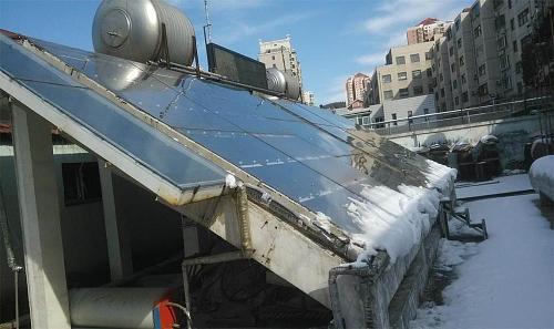 Fotografías instalaciones solares termicas-6.jpg