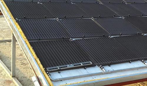 Fotografías instalaciones solares termicas-3.jpg