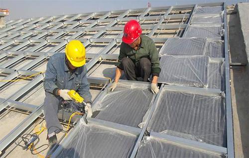 Fotografías instalaciones solares termicas-5.jpg