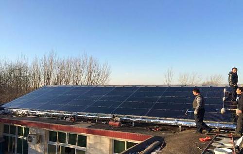 Fotografías instalaciones solares termicas-4.jpg