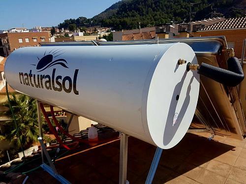 Fotografías instalaciones solares termicas-img_1331.jpg