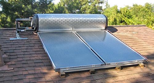 Fotografías instalaciones solares termicas-usos-domesticos-paneles-termosolares.jpg