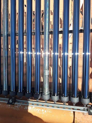 Tubos de Vacio Heat Pipe cambio de color, están fundidos???-img-20170904-wa0004.jpg