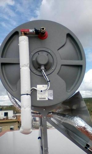 Empresas instaladoras placas solares Sevilla (Dos Hermanas)-img-20170922-wa0003.jpg