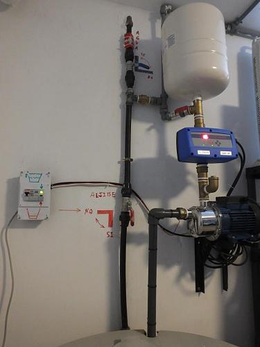 Optimizar rendimiento equipo solar en Canarias-dscf8278.jpg