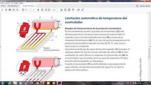 Instalación placas solares en Córdoba-wagner.jpg