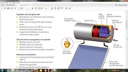 Instalación placas solares en Córdoba-wagner2.jpg