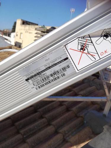 Instalación placas solares en Córdoba-whatsapp-image-2018-01-27-11.35.56.jpg