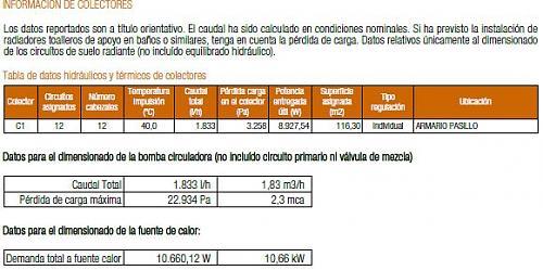 Componentes calefaccion gas + acs solar-captura3.jpg