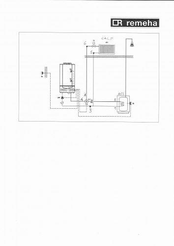 Instalación placa térmica REMEHA quinta-img.jpg