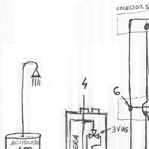 Instalación placa térmica REMEHA quinta-instalacion-real.jpg