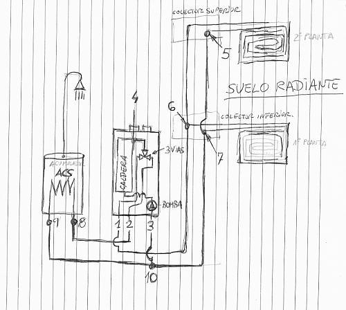 Instalación placa térmica REMEHA quinta-instalacion-posible.jpg