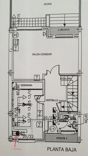 Ayuda instalación Termosifón con apoyo termo de gas.-planta-baja.jpg