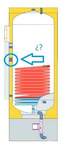 Instalar resistencia eléctrica en equipo Drain Back de Termicol-dep1.jpg