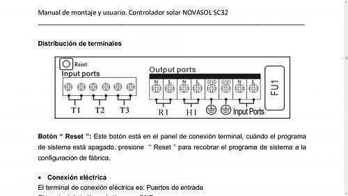 Resistencia apoyo electrico novasol-reset.jpg