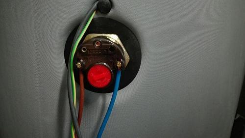 Instalar resistencia eléctrica en equipo Drain Back de Termicol-photo_2019-01-29_18-16-40.jpg