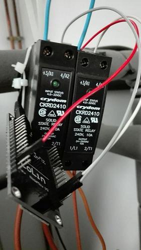 Instalar resistencia eléctrica en equipo Drain Back de Termicol-ssrs.jpg