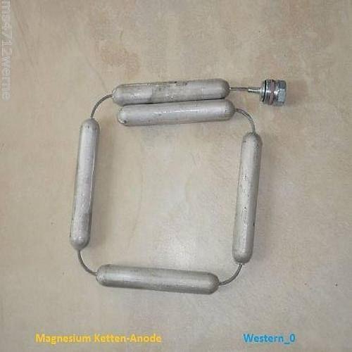 cadena de magnesio !qué buena idea!-s-l1600.jpg