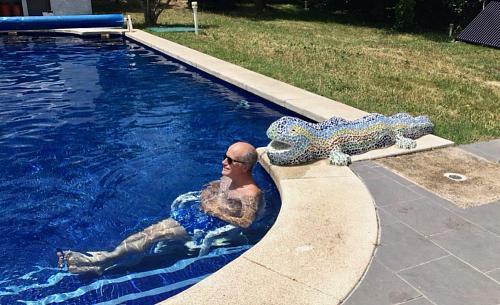 calentar el agua de piscina cubierta con bajo costo-whatsapp-image-2018-06-24-15.00.22.jpg