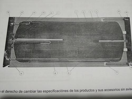 Cambio de acumulador de agua SIME NATURAL 320S-img_20200117_193548.jpg
