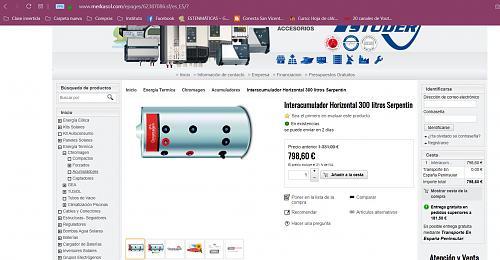 Cambio de acumulador de agua SIME NATURAL 320S-deposito-chromagen.jpg