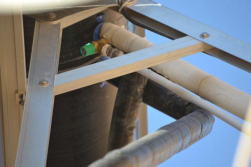 Placa solar pierde agua por válvula-20200221_132148.jpg