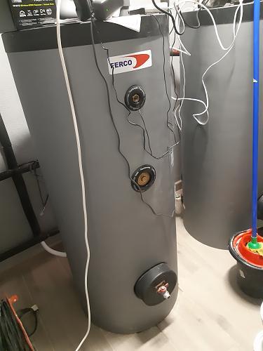 Instalación de placas solares térmicas no calientan-20200908_110905.jpg