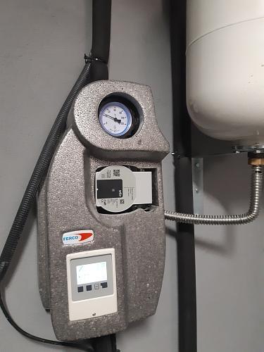 Instalación de placas solares térmicas no calientan-20200908_110914.jpg