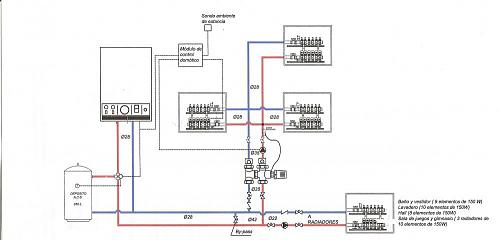 Esquema instalación calefacción mixta-escanear0009.jpg