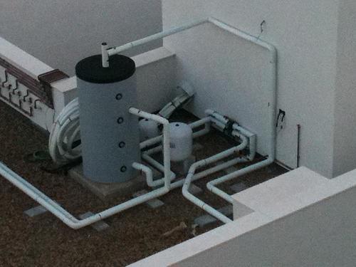 Fotografías instalaciones solares termicas-image.jpg