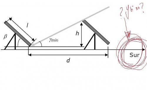 Cálculo de sombras con acimut distinto de 0-zszz.jpg