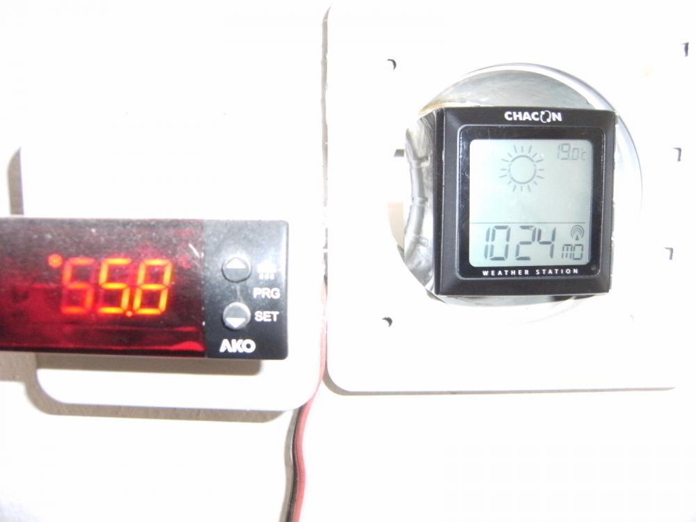 Calefacci n solar por aire p gina 14 - Calefaccion por aire ...