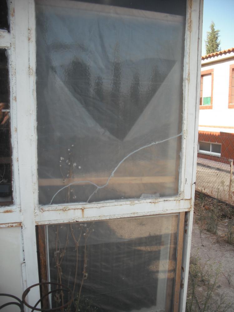 Calefacci n solar por aire p gina 7 - Calefaccion por aire ...