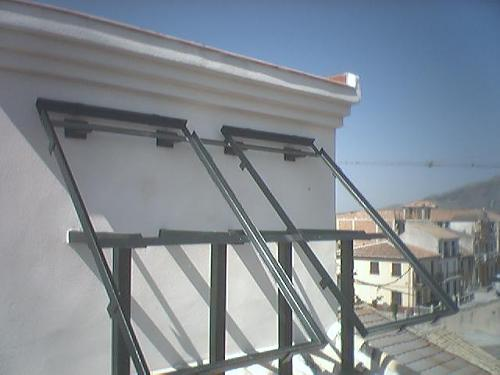Fotografías instalaciones solares termicas-29-04-2008.-fuente-vaqueros-2-.jpg