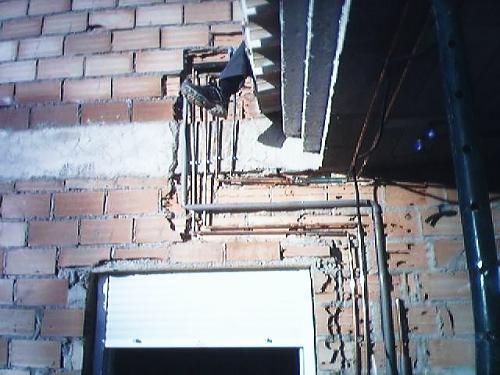 Fotografías instalaciones solares termicas-19-04-2008-fuentevaqueros-56-.jpg