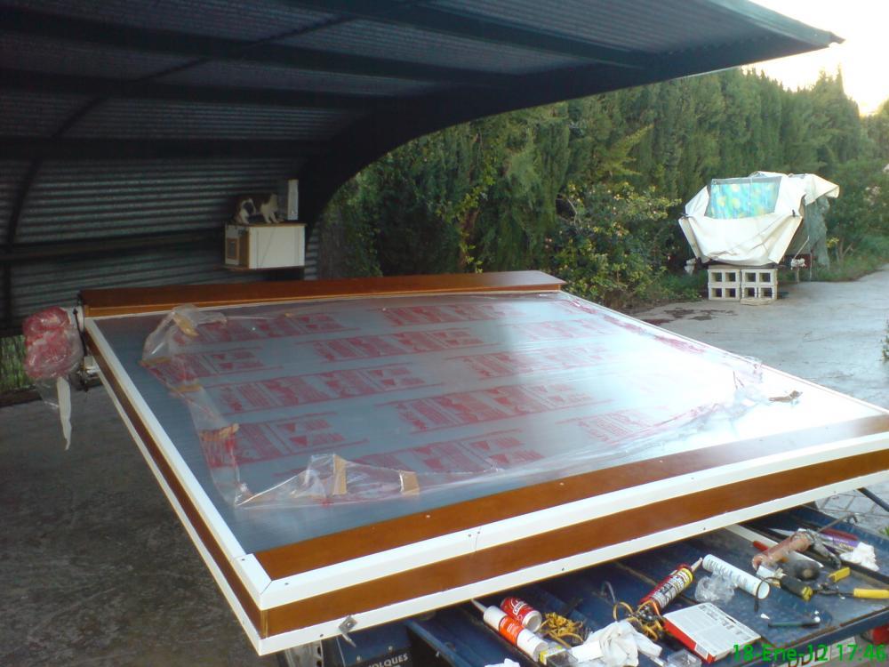 Calefacci n solar por aire p gina 25 - Calefaccion por aire ...