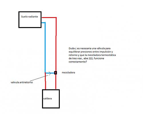 Valvula mezcladora termostatica.-esquema.png