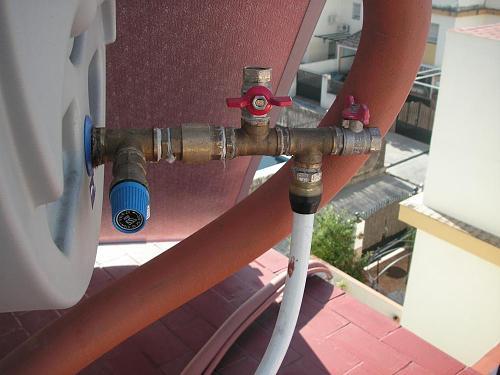 problemas con termicol 300-pict1202.jpg
