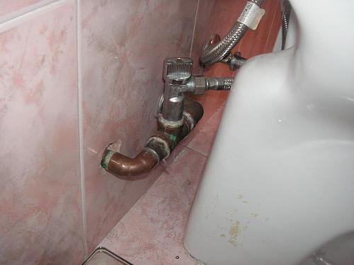 problemas con termicol 300-pict1206.jpg