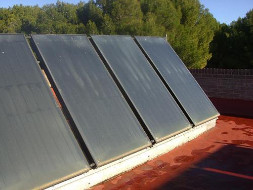 Fotografías instalaciones solares termicas-cimg1728.jpg