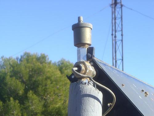 Fotografías instalaciones solares termicas-cimg1732.jpg