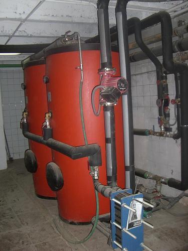 Fotografías instalaciones solares termicas-cimg1748.jpg