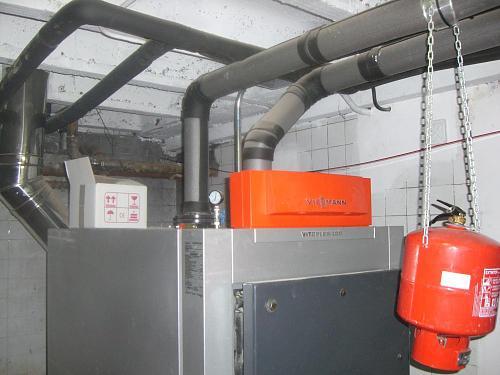 Fotografías instalaciones solares termicas-cimg1764.jpg