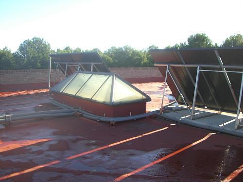 Fotografías instalaciones solares termicas-cimg1731.jpg